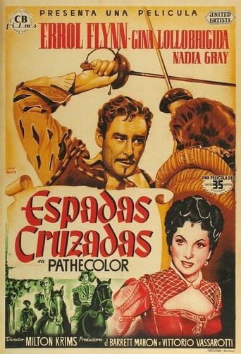 Poster of Il maestro di Don Giovanni