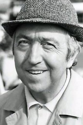 Image of Raymond Baillet