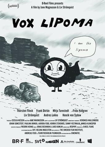 Poster of Fettknölen