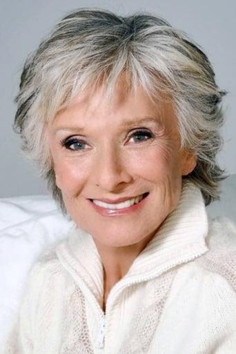 Image of Cloris Leachman