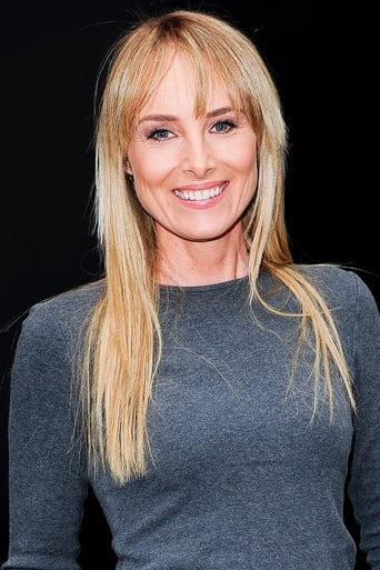 Image of Chynna Phillips