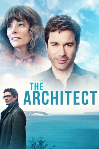 Poster of The Architect