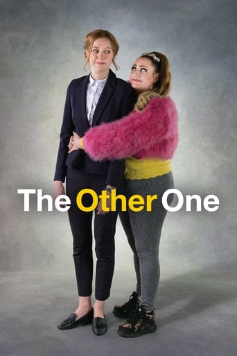 Capitulos de: The Other One