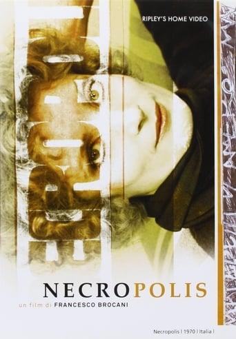 Poster of Necropolis