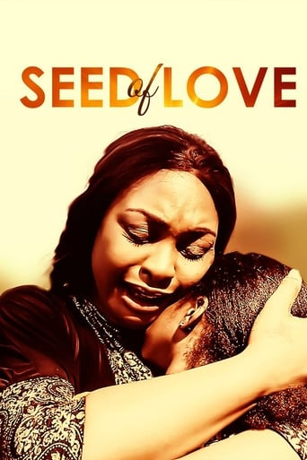 Seed of Love Yify Movies
