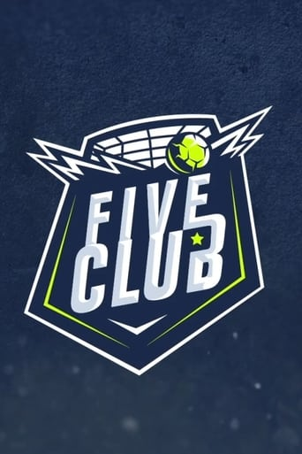 FiveClub