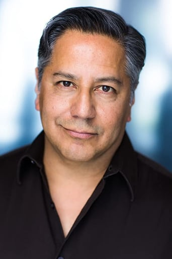 Image of Kevin Sifuentes