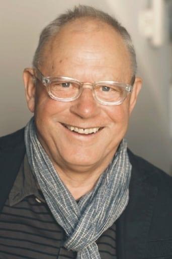 Image of Kaspar Eichel