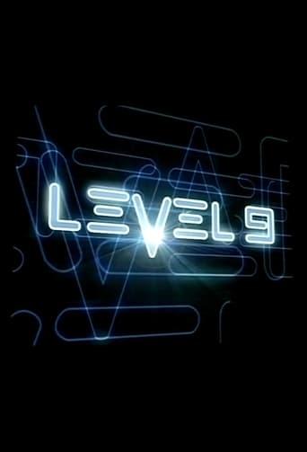 Capitulos de: Level 9