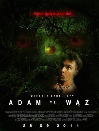 Adam vs Wąż