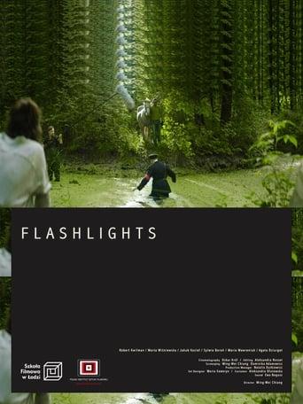 Flashlights (2021)