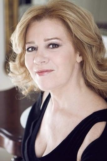 Image of Sandra Collodel