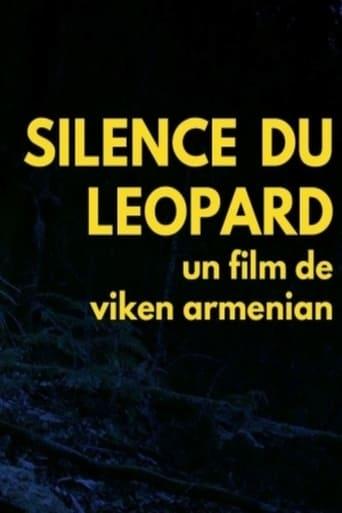 Silence du léopard