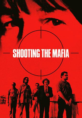 'Shooting the Mafia (2019)