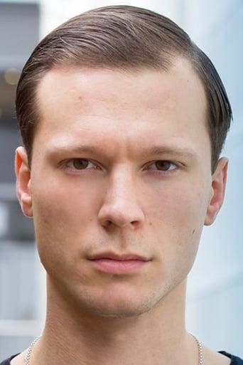 Ernest Gromov Profile photo
