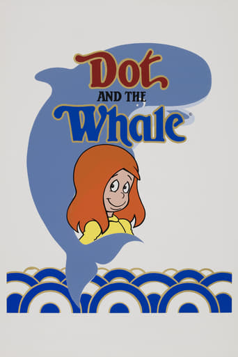 Watch Dot and the Whale full movie downlaod openload movies