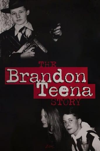 The Brandon Teena Story