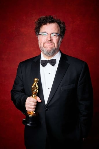 Image of Kenneth Lonergan