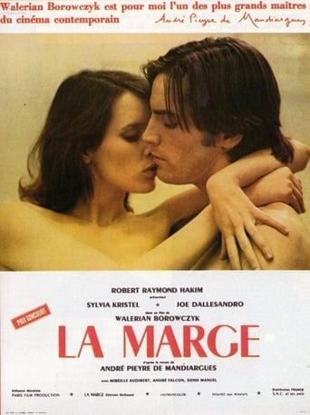 'The Margin (1976)