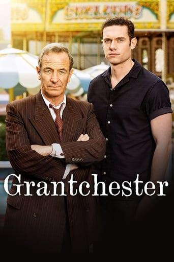 Grantchester image