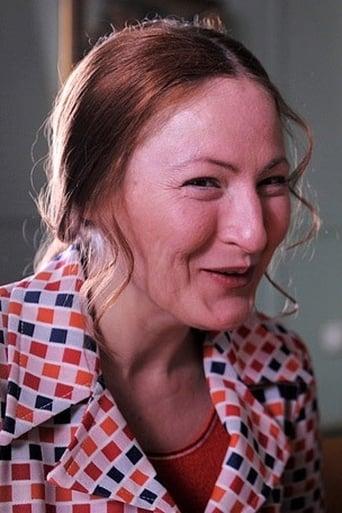 Image of Magdaléna Sidonová