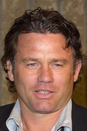 Richard Tyson alias Phil