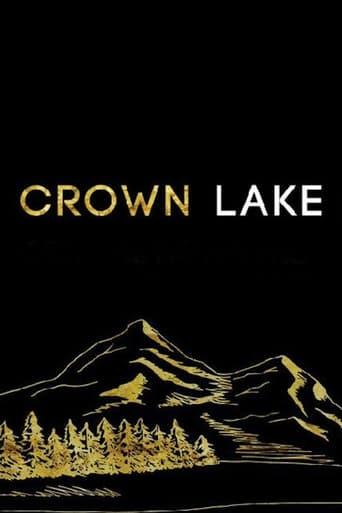 Poster of Crown Lake