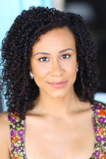 Lena Clark Profile photo