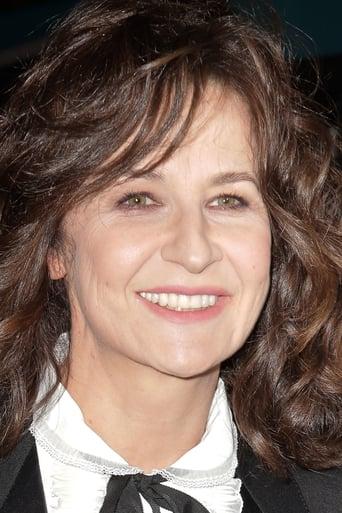 Image of Valérie Lemercier