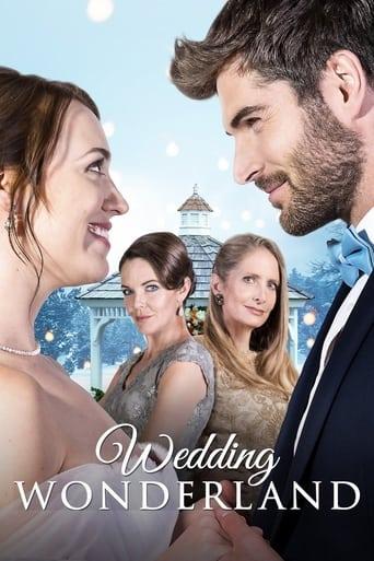 Un mariage sous la neige streaming