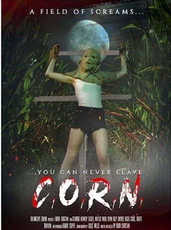 Watch C.O.R.N. Online Free in HD