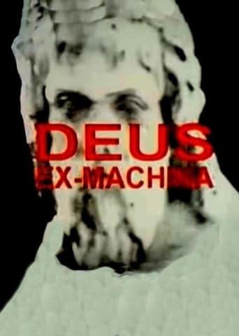 Deus Ex-Machina
