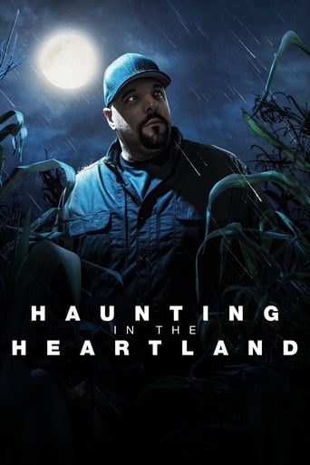 Download and Watch Haunting in the Heartland