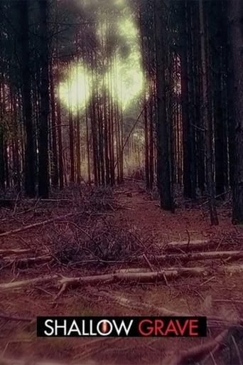Shallow Grave - Dem Killer auf der Spur