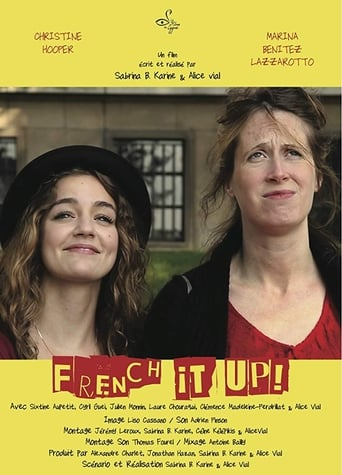 French It Up!