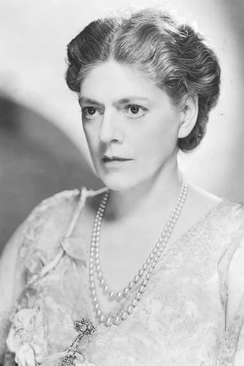 Image of Ethel Barrymore