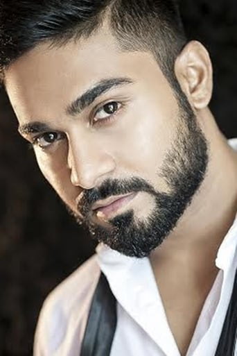 Image of Salman Yusuff Khan