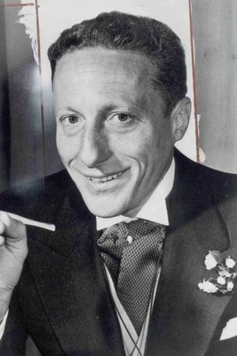 Renzo Cesana