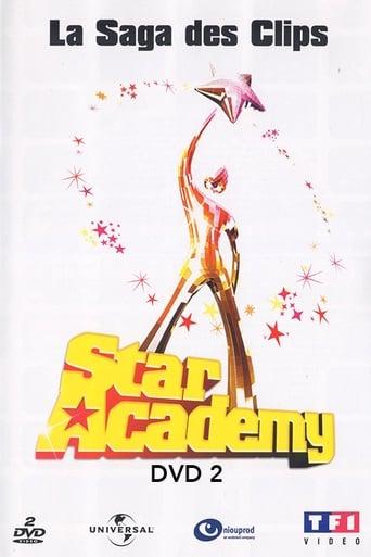 Watch Star Academy - La saga des clips (2) full movie online 1337x