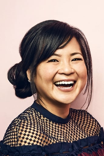 Image of Kelly Marie Tran