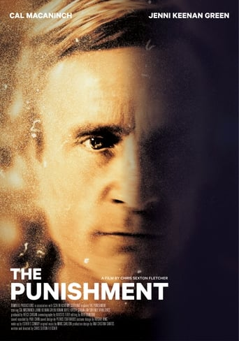 Watch The Punishment 2022 full online free