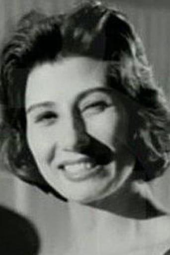 Image of Gönül Beyhan