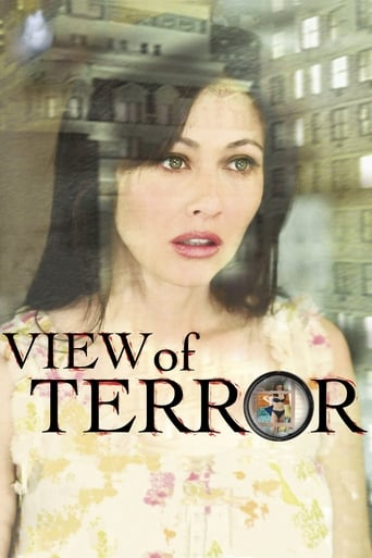 Poster of View of Terror