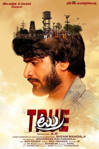 Download True Movie