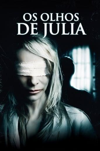 Os Olhos de Júlia