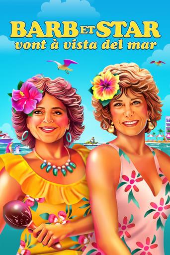 Barb et Star vont à Vista Del Mar