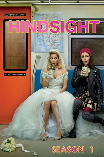 Hindsight season 1 episode 8 free streaming