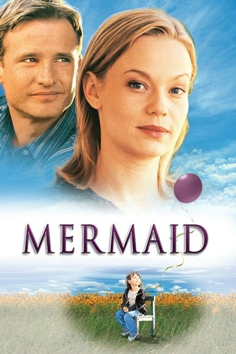 Poster of Mermaid