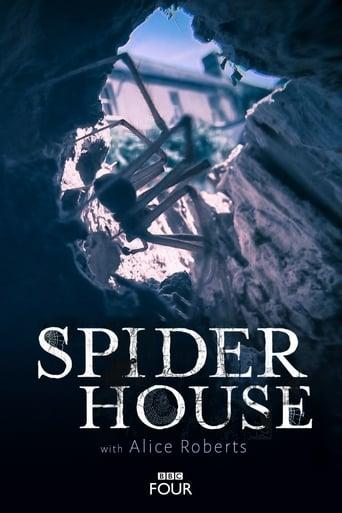 Watch Spider House full movie online 1337x