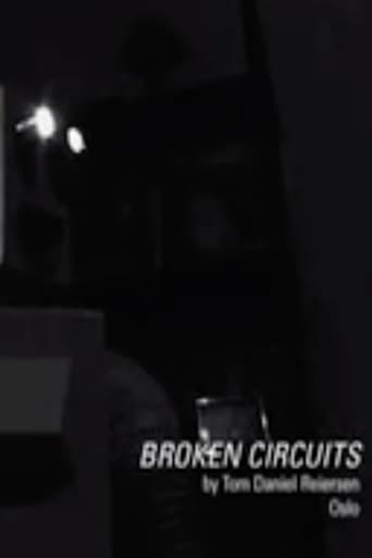 Brutte Kretser/Broken Circuits